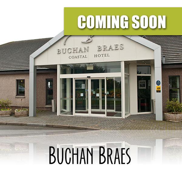 Location-coming-soon-Buchan_Braes