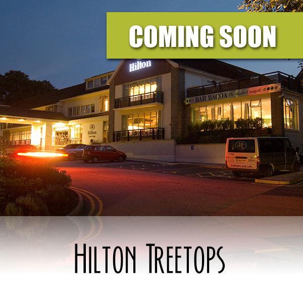 Location-coming-soon-Hilton_Treetops