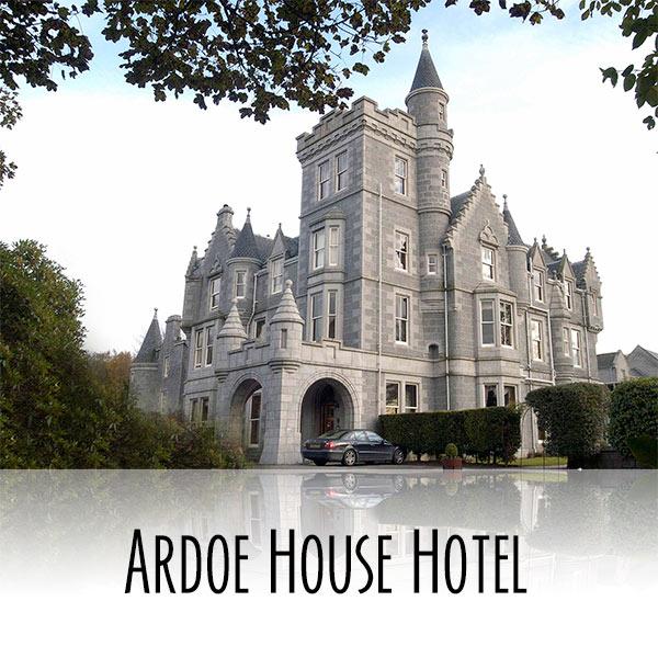 Location-icon-Ardoe