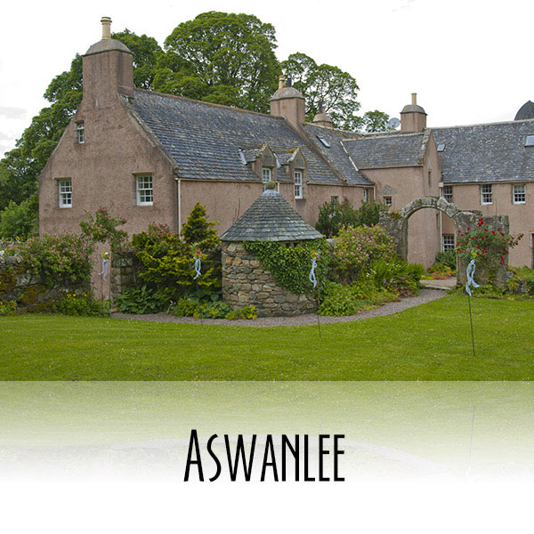 Location-icon-Aswanlee