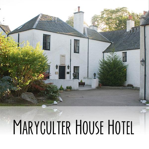 Location-icon-Maryculter