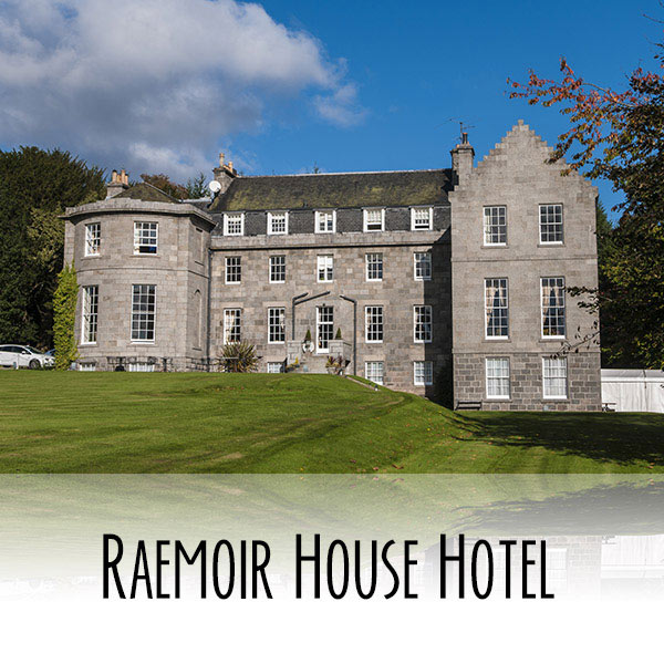 Location-icon-Raemoir_House