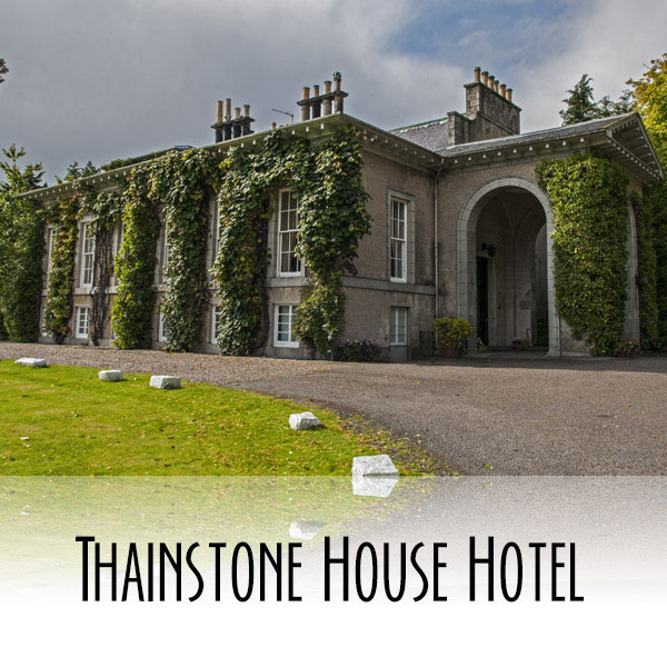 Location-icon-Thainstone_House_Hotel