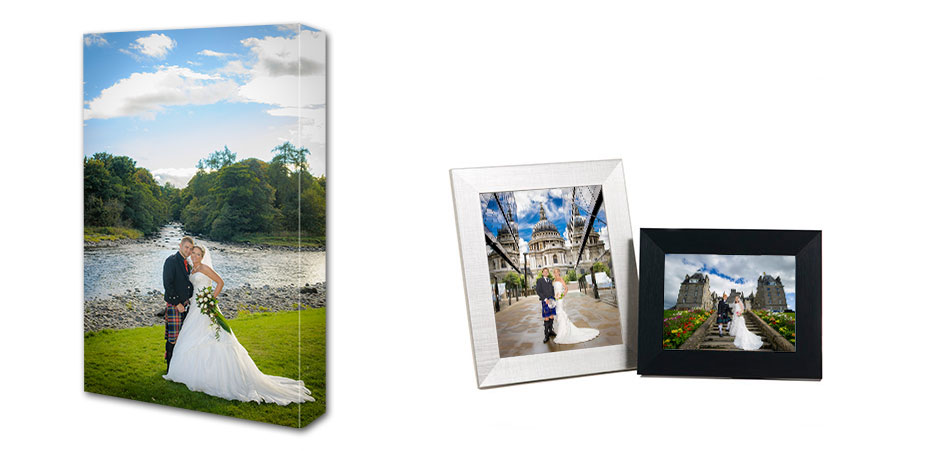 Banhory-lodge-canvas-and-desk-print