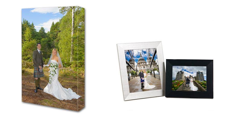 Glentanar-Estate-canvas-and-desk-print