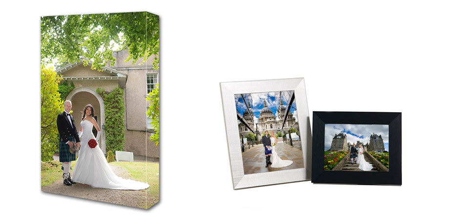 Thainstone-canvas-and-desk-print
