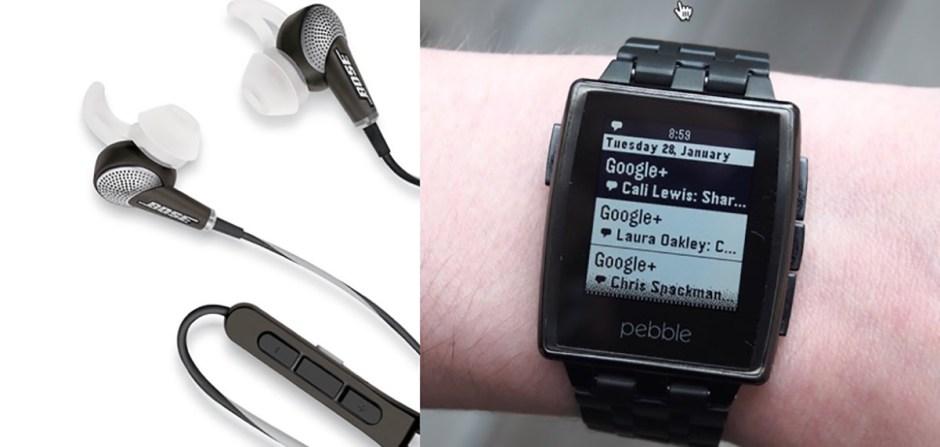 pebble_watch_bose_headphones