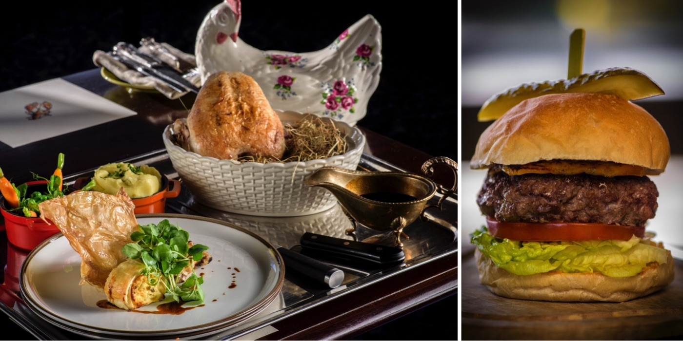 Banchory_lodge_slideshow_19