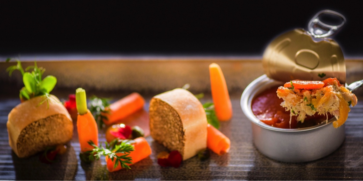 Banchory_lodge_slideshow_21
