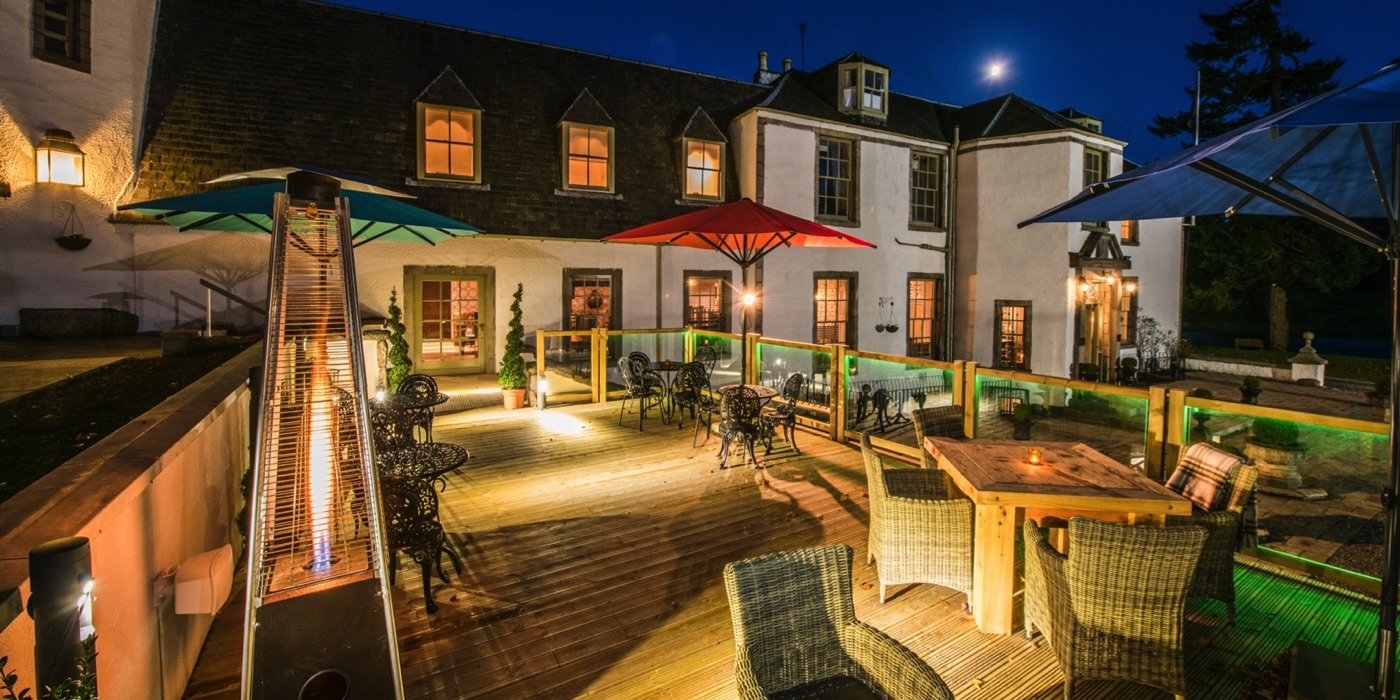 Banchory_lodge_slideshow_22