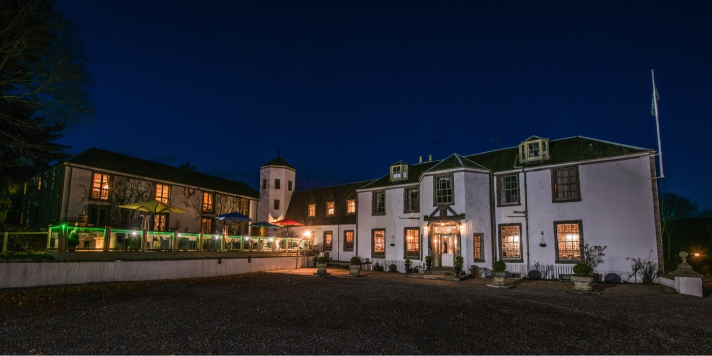 Banchory_lodge_slideshow_23