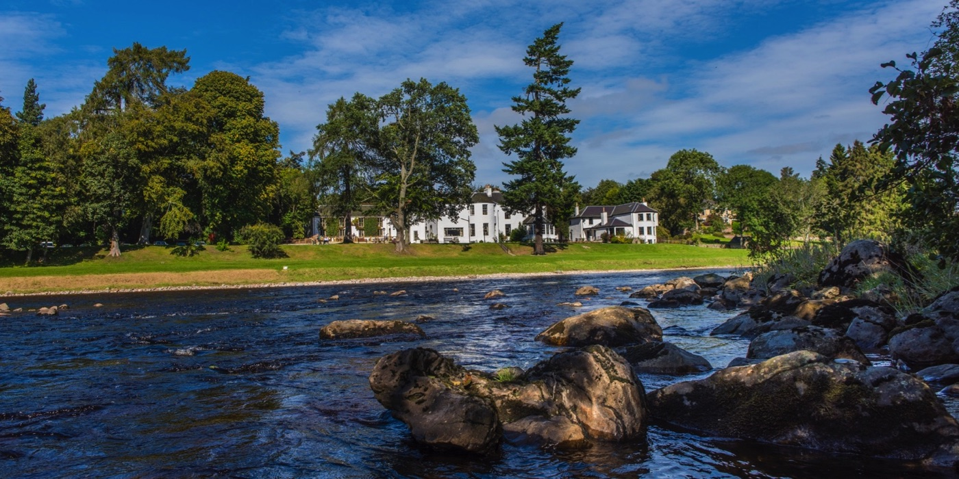 Banchory_lodge_slideshow_28