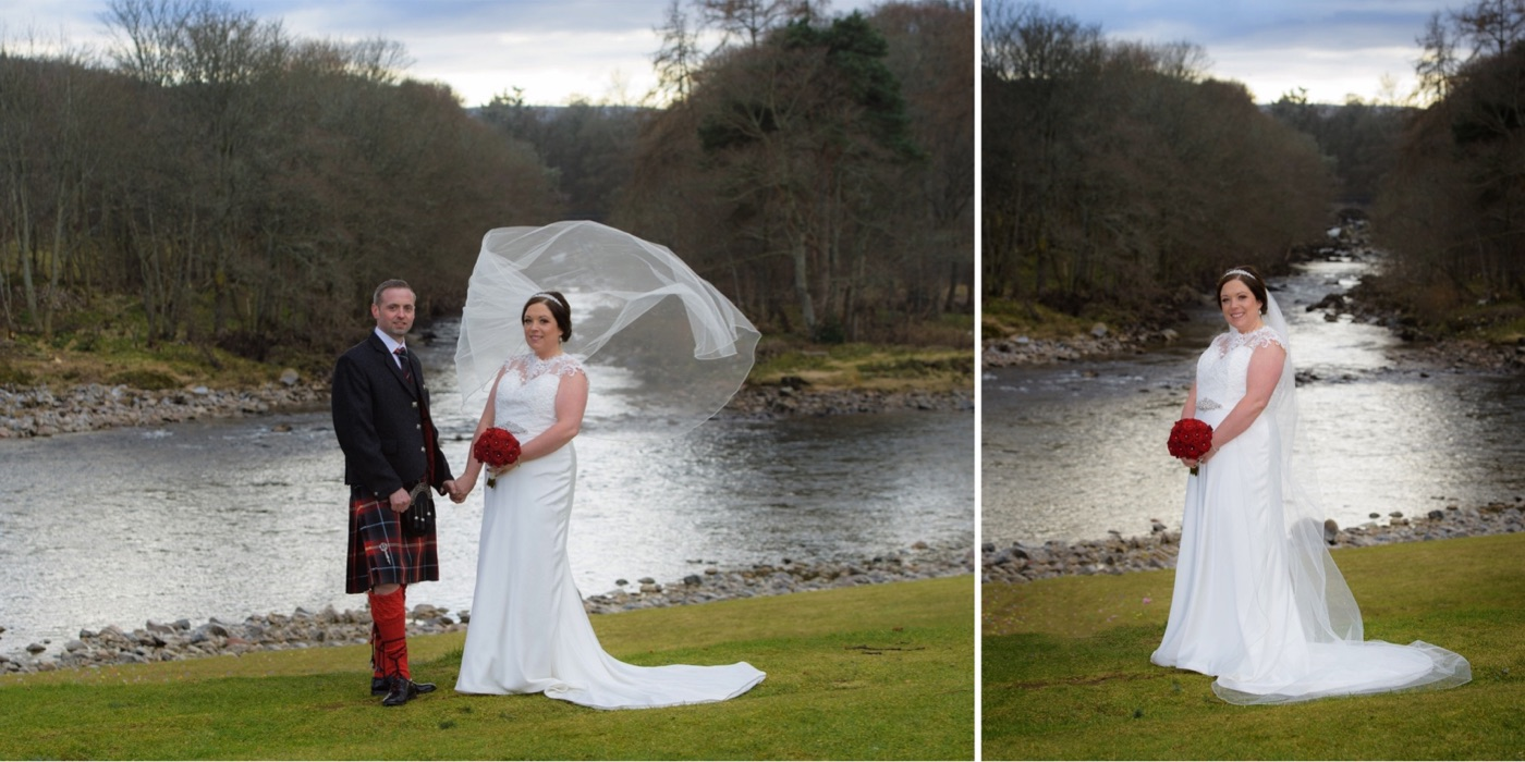 Banchory_lodge_slideshow_31