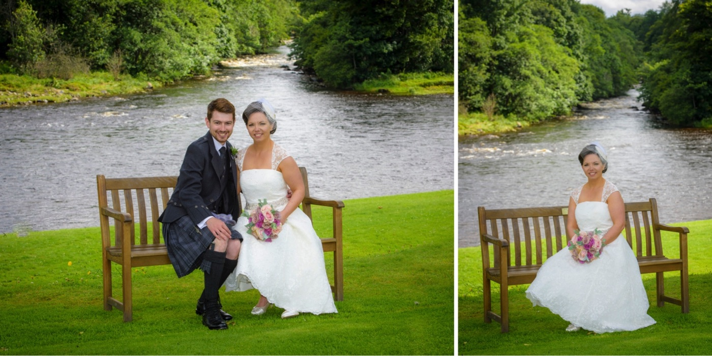 Banchory_lodge_slideshow_34
