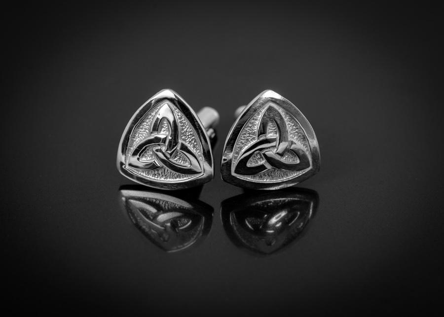Tain Silver