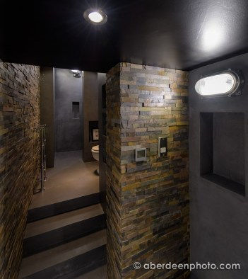 MAC Architects