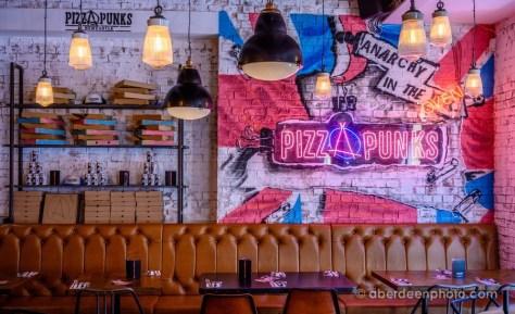 PizzapunksNC_176-HDR
