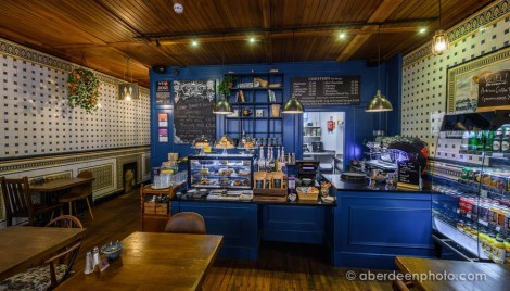 Chesters_022-HDR