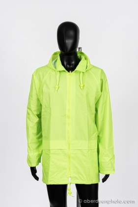 10040006_Portwest S440 Y Jacket