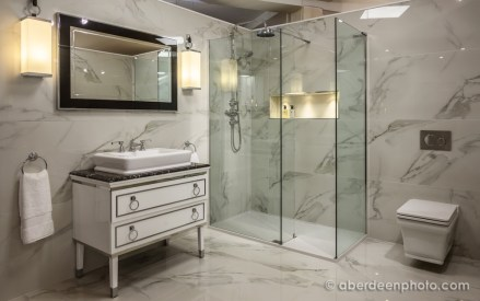 Showroom_674