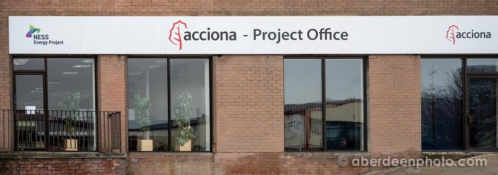 Acciona_005