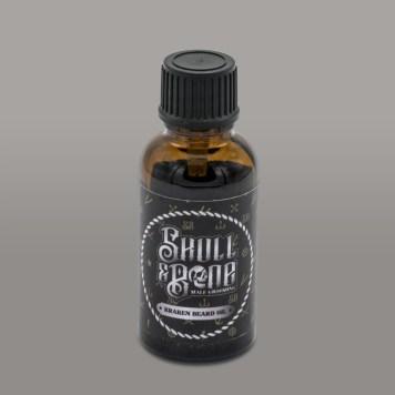 Skull_038v2