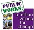 Million Voices