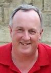 Dave Watson
