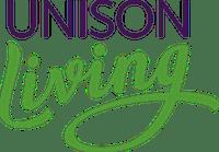 UNISON Living