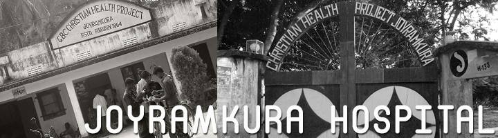 Joyramkura-Hospital-Page-Logo