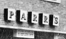 1961-parrslogo