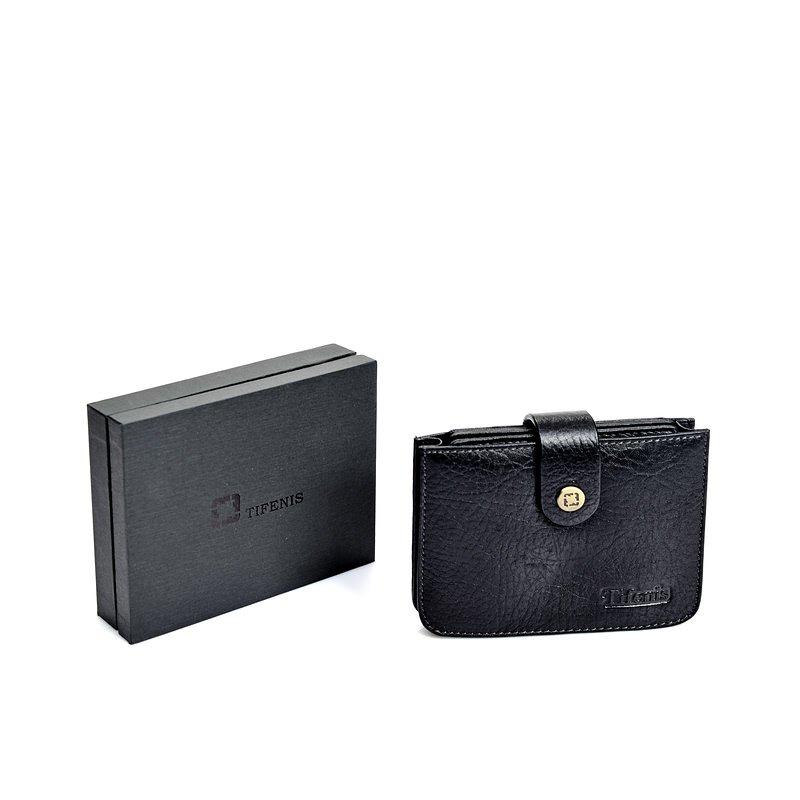 сумки TIFENIS 200