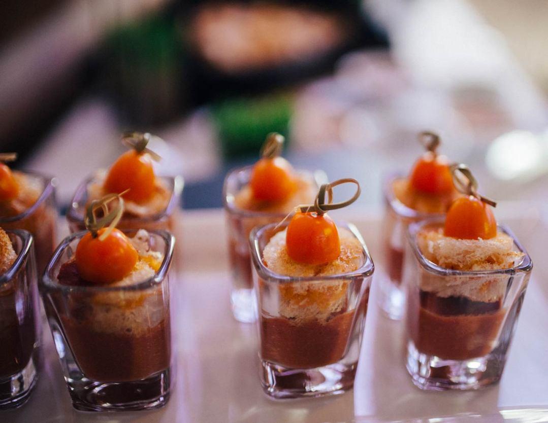 dessert-shots-ss