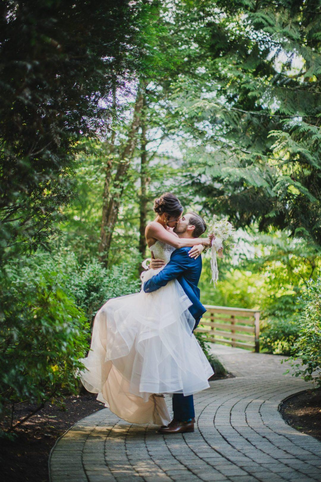 143_Wedding