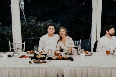 Courtney Camp & Michael Hughes [JULIA GREEN] (140)