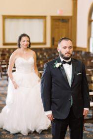 Nadine Astrakhan & Alex Menashe 9.8 (34)