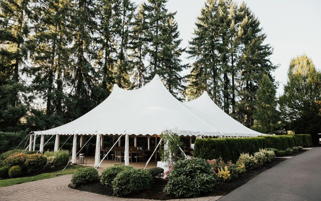 Wedding Wisdom – Let's Talk Venue Tours