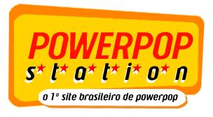 brazil power pop logo