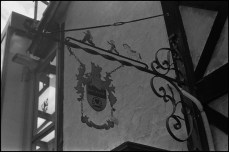 Leica MP  Summarit 5cm f1.5  Fomapan 400