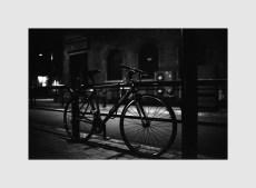 Leica MP  NOKTON Classic 35mm f1.4  Rollei Retro 400s
