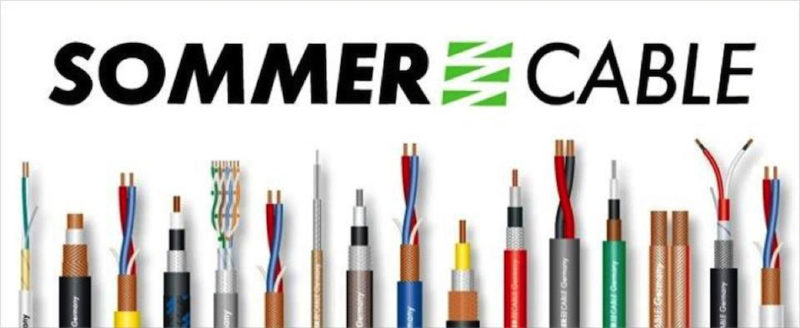 www.sommercable.com