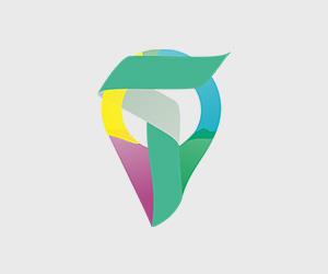 Travelame.com