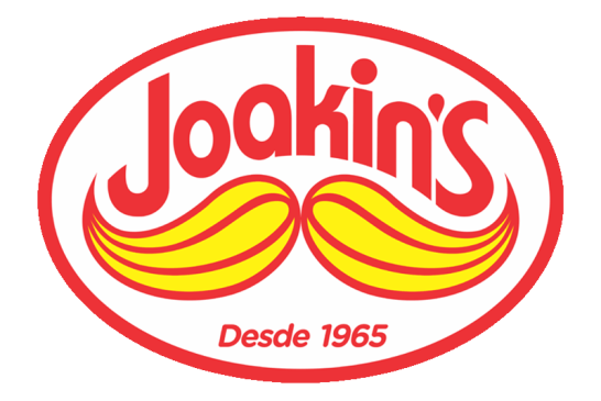 Joakins Lanchonete desde 1965