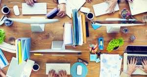 Saiba como trazer diferencial para escritório contábil