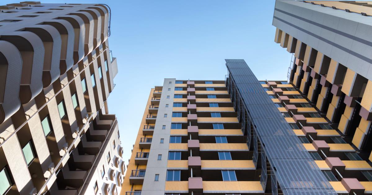 Contabilidade para Condomínios