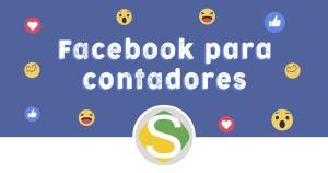 Facebook para contadores
