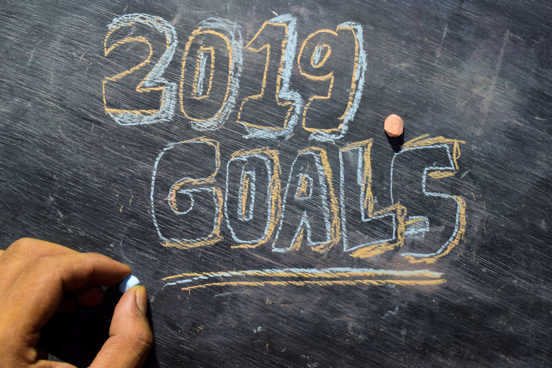 Imagem para remeter ao empreendedor que deseja saber como produtividade com os feriados de 2019
