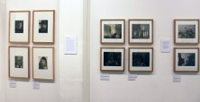 Exploring the School of Art Collections Photography