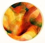 Natalia Heathcote BA Fine Art