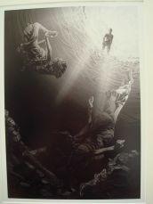 Jennifer Skemp BA Fine Art